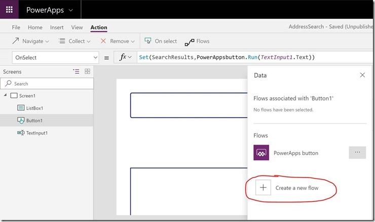 PowerApps – Dynamics365Today